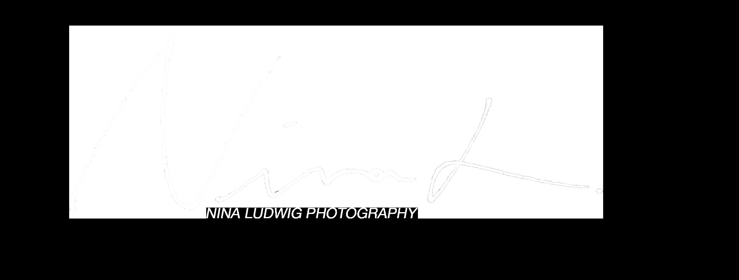 Nina Ludwig