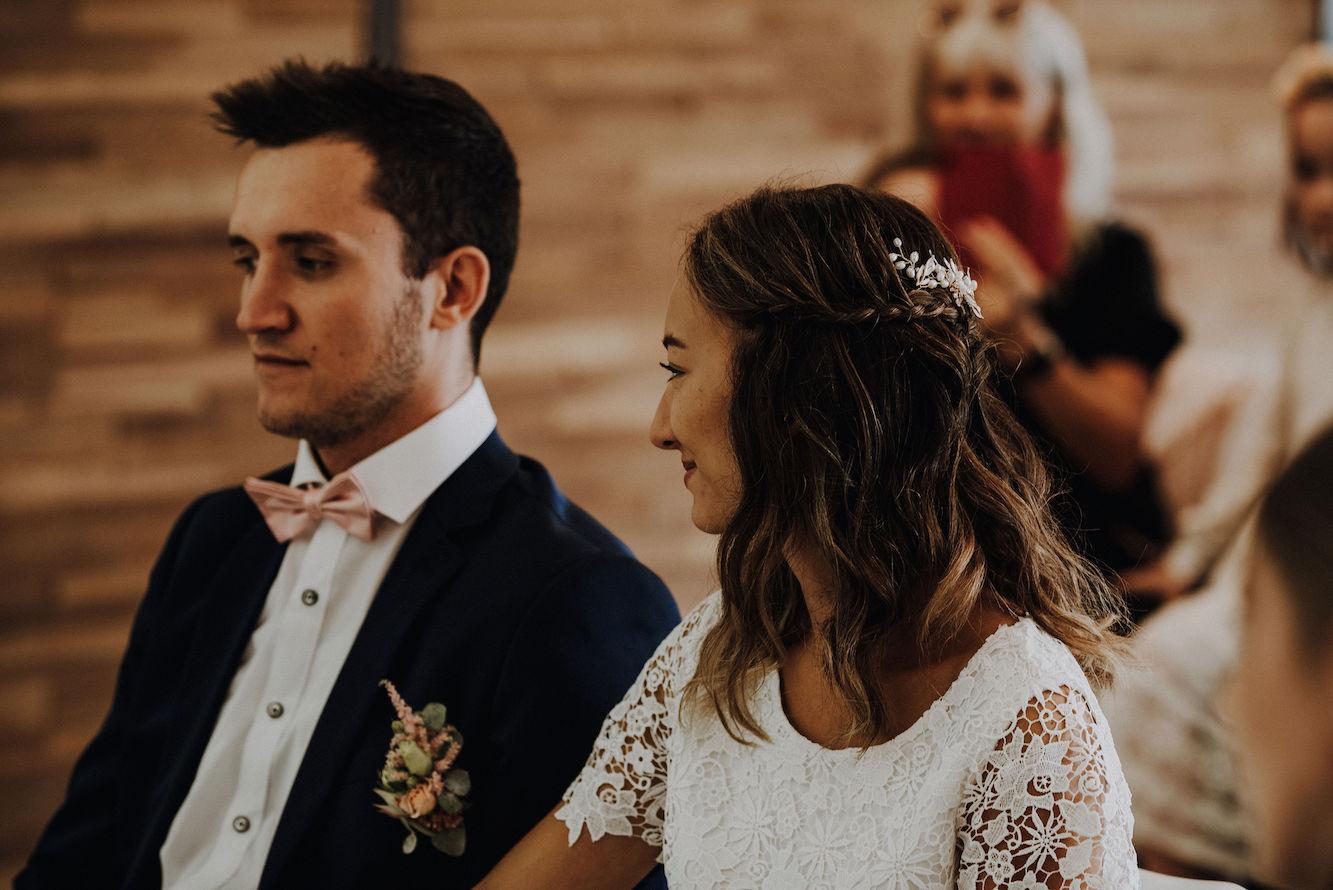 Hochzeitsfotograf mössingen
