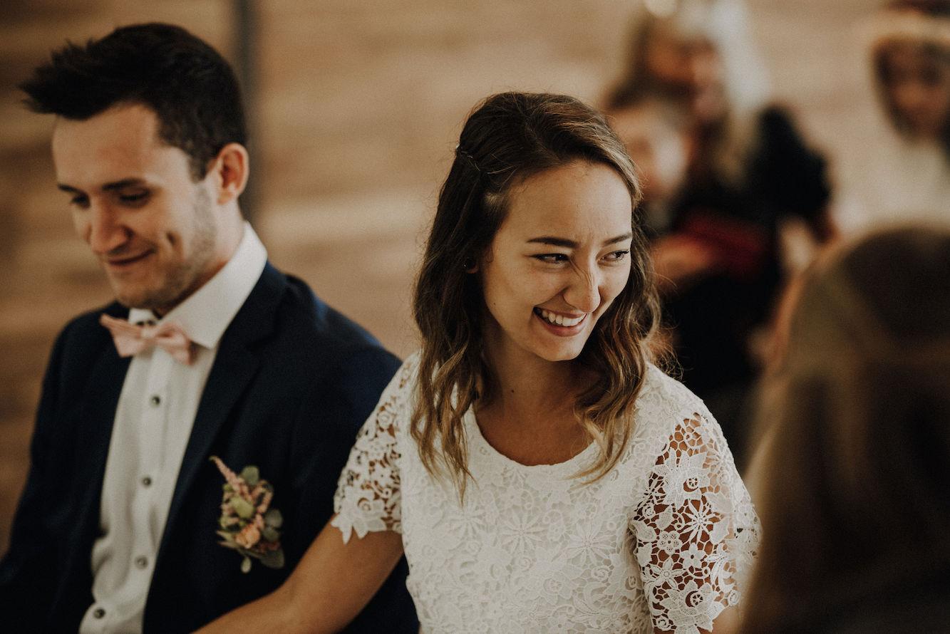 Trauung mössingen Hochzeit