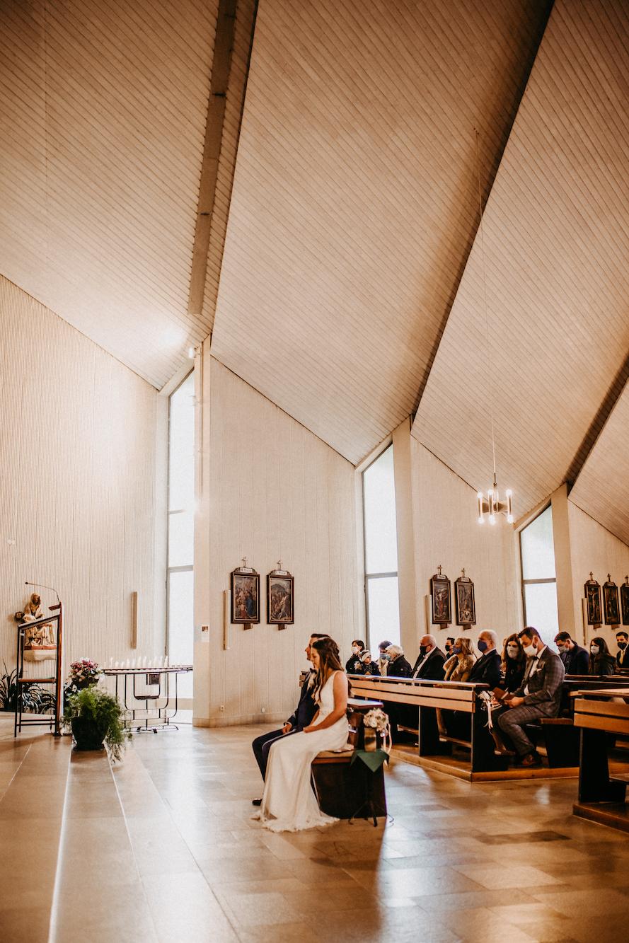katholische Kirche kiebingen