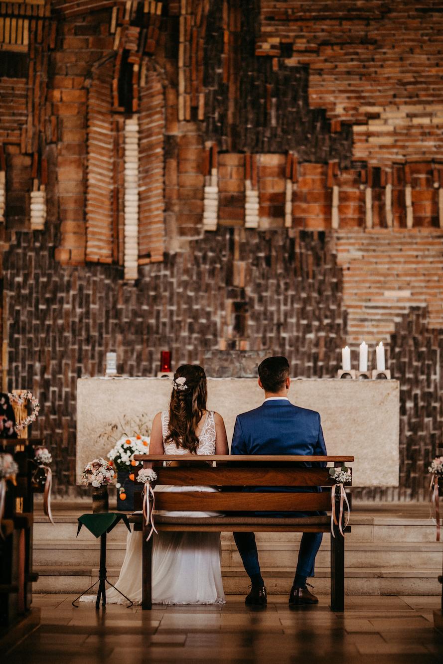 Hochzeitsfotograf kiebingen