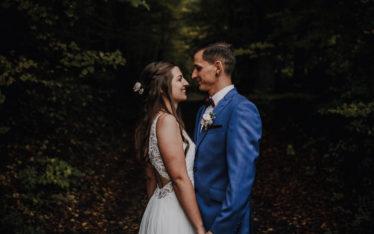 Hochzeitsfotograf Rottenburg am neckar
