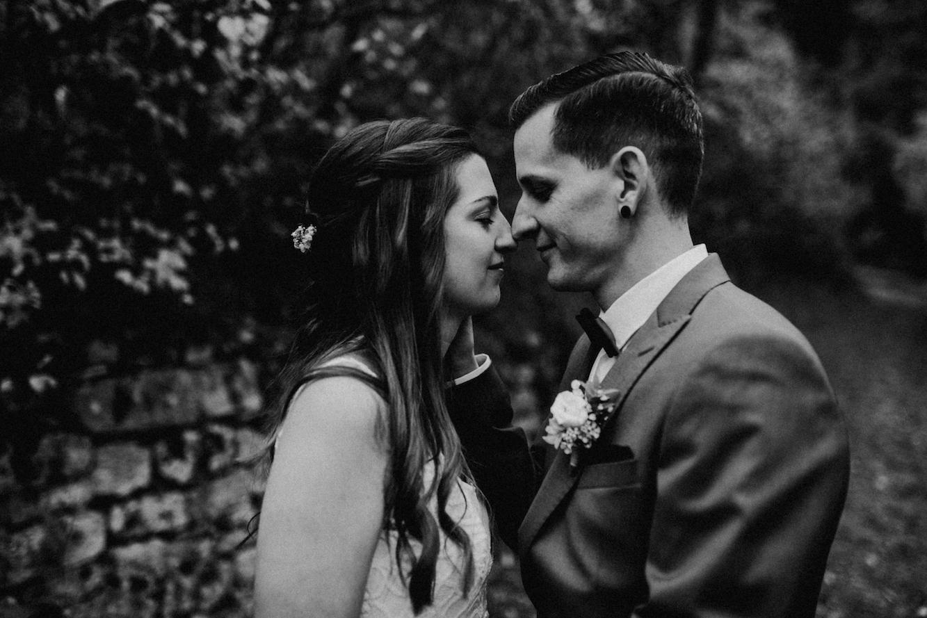 wedding photographer tübingen
