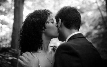 wedding - mannheim - elopement