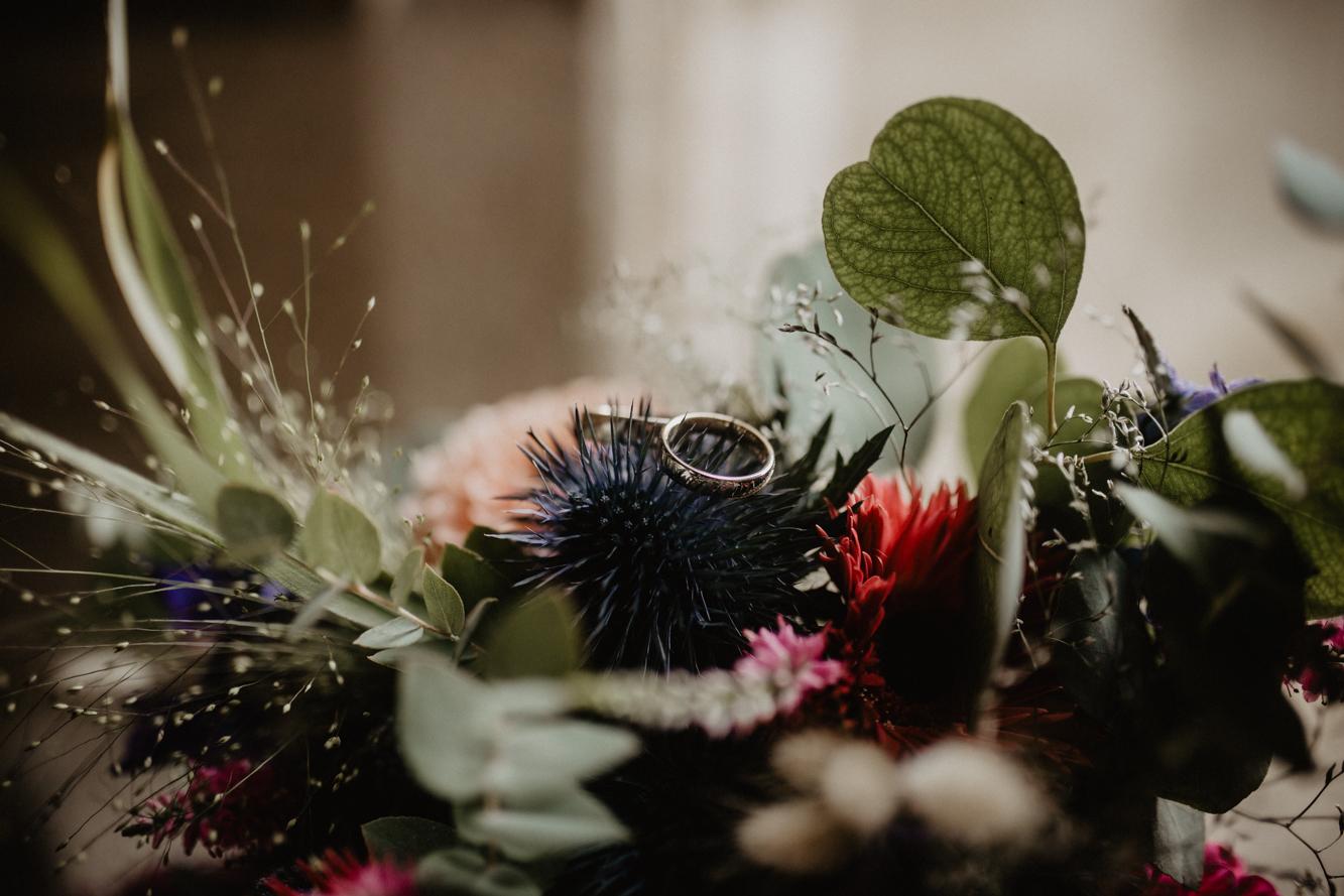 Standesamt tübingen - corona hochzeit - Hochzeitsfotograf Heidelberg