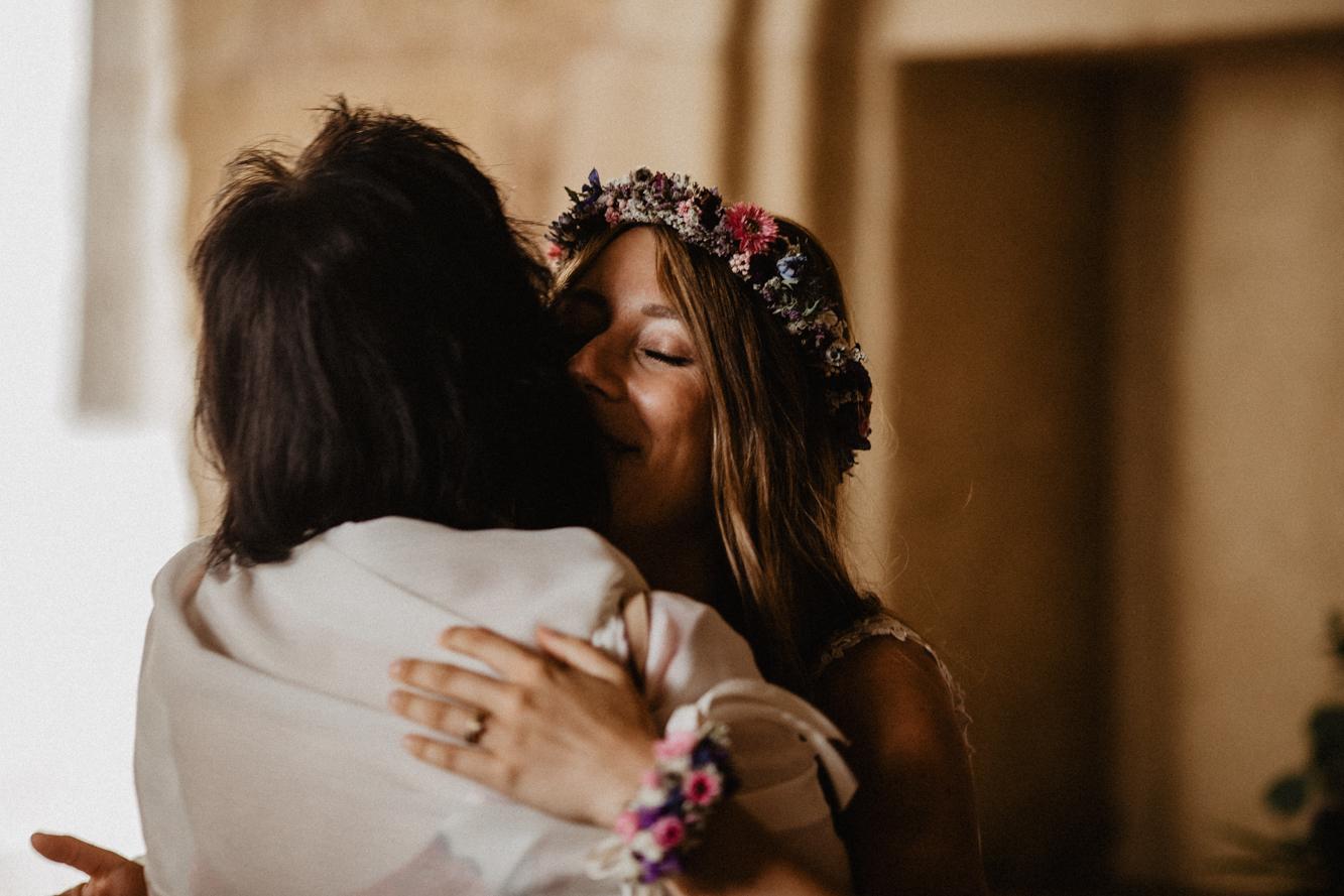 gratulationen - Hochzeitsfeier tübingen - Kloster Bebenhausen